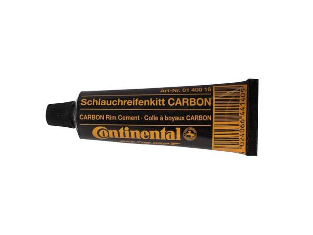 Continental sisäkumisetti hiilikuituvanteisiin, 25 g